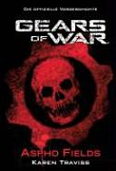 Gears of war PDF