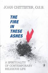 The Fire In These Ashes Book PDF