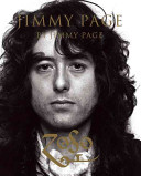 Download Jimmy Page by Jimmy Page Book