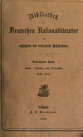 Ansichten vom Niederrhein  von Brabant  Flandern  Holland  England und Frankreich  im April  Mai und Juni 1790 PDF
