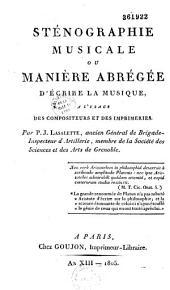 Notice des travaux et de la situation de la Société d'émulation et d'agriculture du département de l'Ain pendant les années X et XI