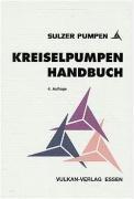 Sulzer Kreiselpumpen Handbuch PDF