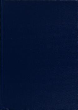 The International Studio PDF