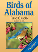 Birds of Alabama Field Guide PDF