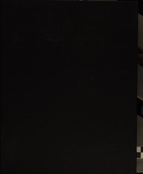 Download Supplement to the Connecticut Courant Book