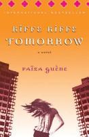 Kiffe Kiffe Tomorrow PDF