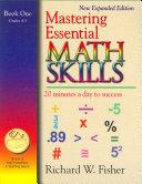 Mastering Essential Math Skills PDF