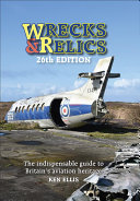 Wrecks & Relics 26th Edition