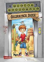 Freaky Fahrstuhl 1  Goldrausch  Digga  PDF