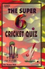 Sura's the Super 6 Cricket Quiz