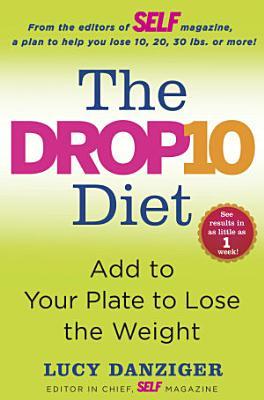 The Drop 10 Diet