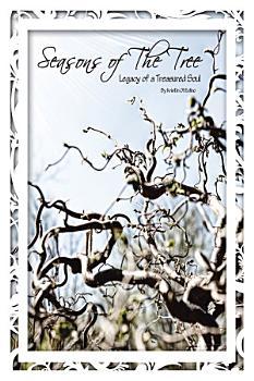 Seasons of the Tree PDF