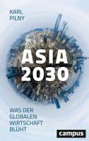 Asia 2030 PDF