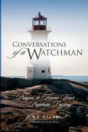 Conversations of a Watchman PDF