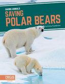 Saving Polar Bears