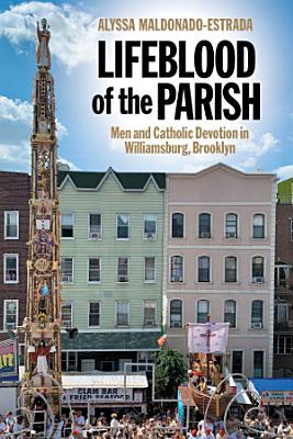 Lifeblood of the Parish PDF