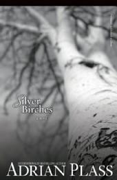 Silver Birches: A Novel