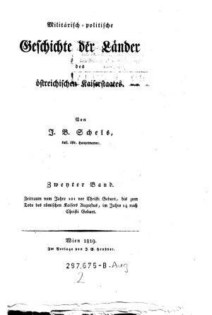 Zeitraum vom Jahre 101 vor Christi Geburt  bis zum Tode des r  mischen Kaisers Augustus  im Jahre 14 nach Christi Geburt PDF