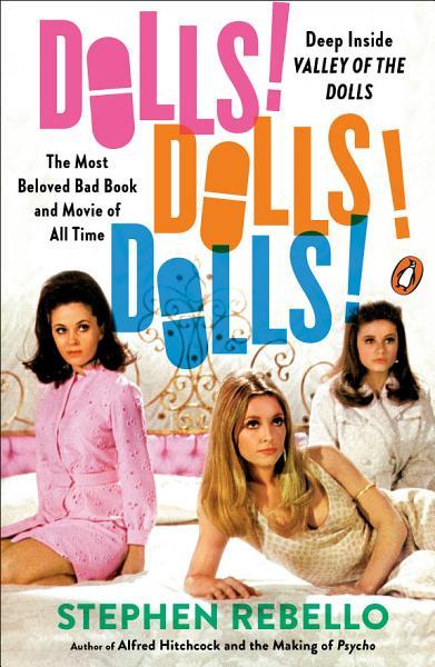 Download Dolls  Dolls  Dolls  Book