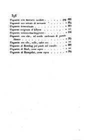 Materia medica chimico-farmaceutica: Volume 2