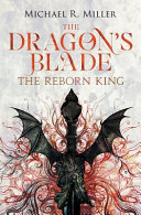 The Dragon s Blade