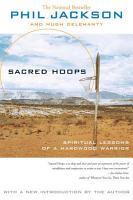 Sacred Hoops PDF