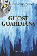 Ghost Guardians