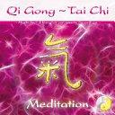 Qi Gong   Tai Chi   Meditation PDF