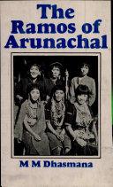 The Ramos of Arunachal