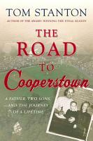 The Road to Cooperstown PDF