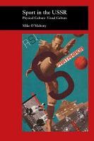 Sport in the USSR PDF