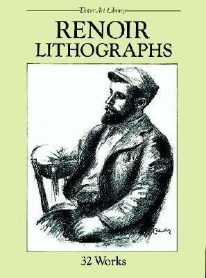 Renoir Lithographs PDF