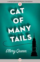 Cat of Many Tails PDF