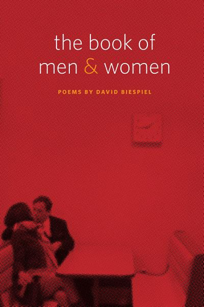 Download The Book of Men and Women Book