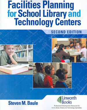 Facilities Planning for School Library to Technology Centers PDF