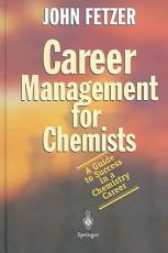 Career Management for Chemists PDF