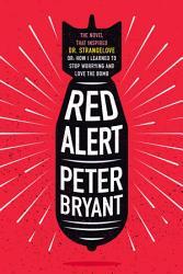 Red Alert Book PDF