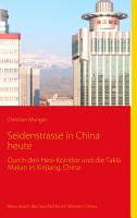 Seidenstrasse in China heute PDF