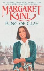 Ring Of Clay