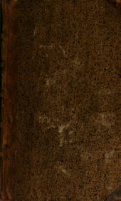 Historischer Bericht von dem Verlust des Königreichs Spanien und dessen Wieder-Eroberung aus denen Händen der Mohren: Band 5