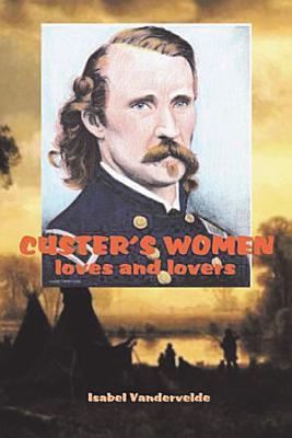 CUSTER S WOMEN