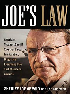 Joe s Law Book