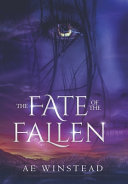 The Fate of the Fallen PDF