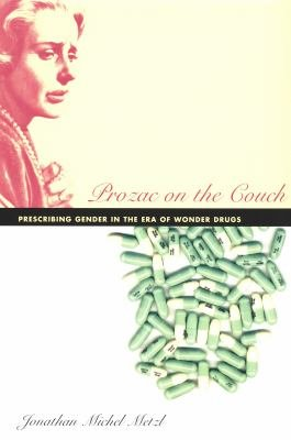 Prozac on the Couch PDF