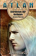 Tamaran Zyklus PDF