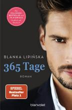 365 Tage PDF