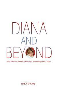 Diana and Beyond PDF