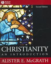 Christianity PDF
