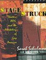 Stagestruck PDF