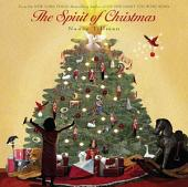 The Spirit of Christmas